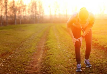 Exercise – the gift that can keep giving. But how much is too much?